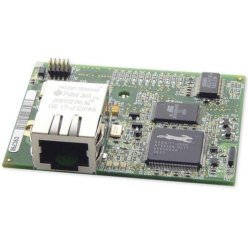 RabbitCore® CPU module / embedded