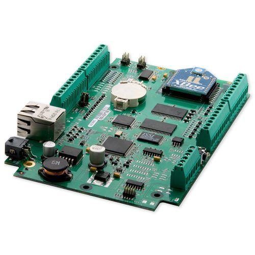 RabbitCore® single-board computer / embedded