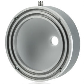 dome lighting / ceiling-mounted / LED / infrared