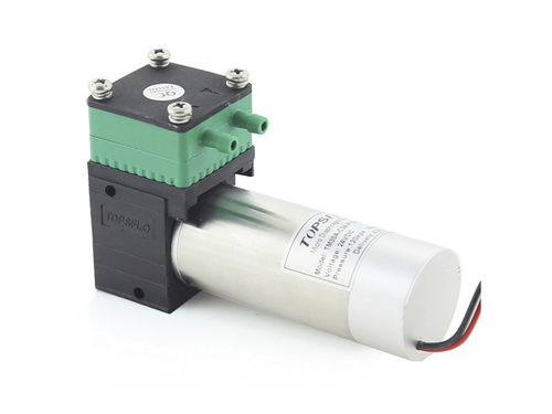 Air pump / electric / diaphragm / self-priming TM30A-C TOPSFLO INDUSTRY AND TECHNOLOGY CO., LIMITED
