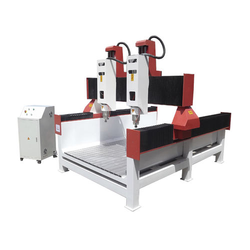 laser engraving machine / for stone