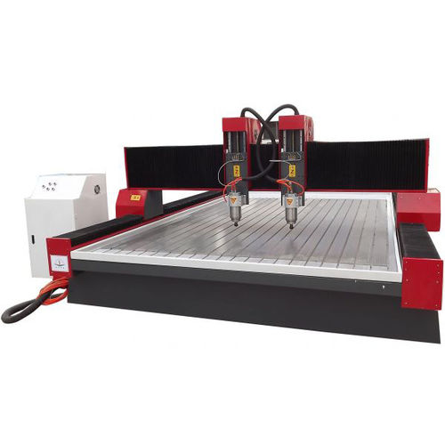 laser engraving machine / for stone / high-accuracy