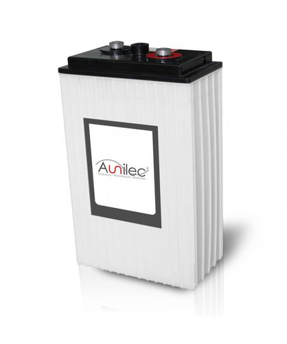 lead-carbon battery