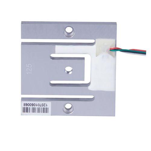 single-point load cell - Xiamen Loadcell Technology Co.,Ltd.