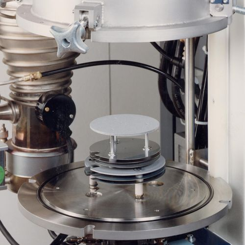 annealing furnace / sintering / brazing / tubular