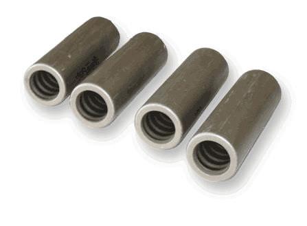 Carbonitriding furnace / hardening / annealing / carburizing SECO/WARWICK Sp. z o.o.