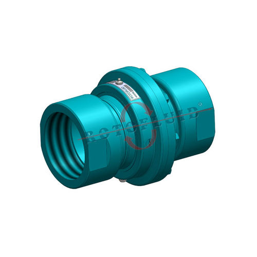 screw-in fitting / weld-on / flange / straight