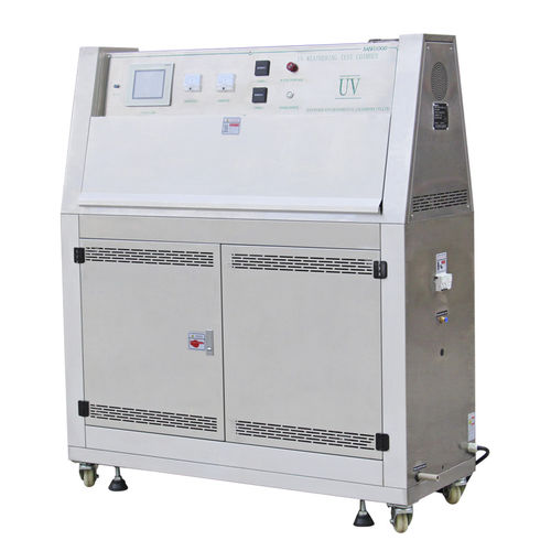 UV light aging test chamber / accelerated / for wire SM-UV600-C Sanwood Environmental Chambers Co., Ltd.