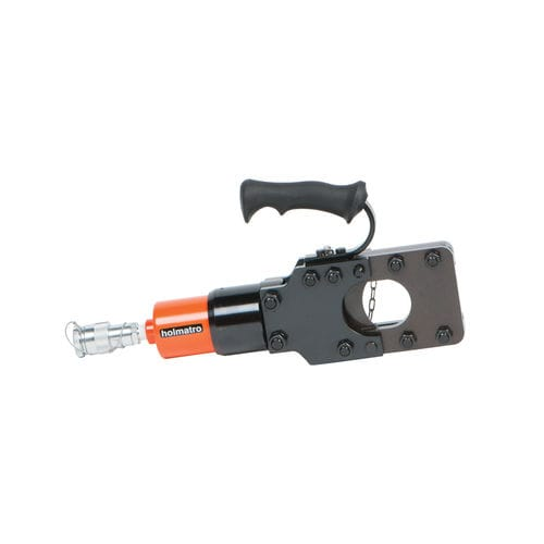 Hydraulic cable cutter / sash HWC 25 A Holmatro Industrial Equipment BV