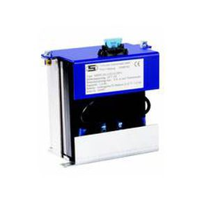 valve-regulated battery / lead-calcium