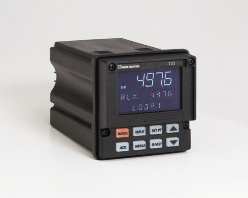 programmable digital controller