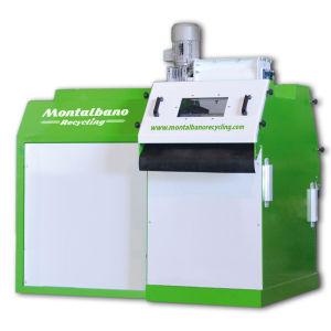 cyclone separator / metal / plastic / rubber