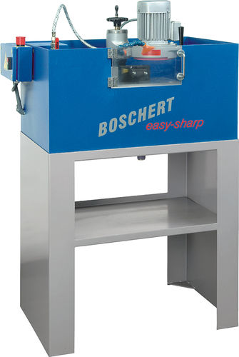 surface grinding machine / tool / manually-controlled