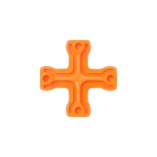 cross fitting / hydraulic / copolymer