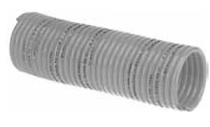 Air hose / nylon / spiral max. 10 bar | RPL series FINI