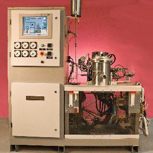 brazing furnace / sintering / annealing / heat treatment