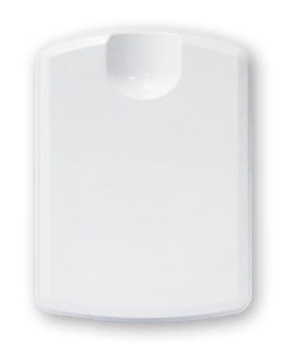 water leak detector / wireless
