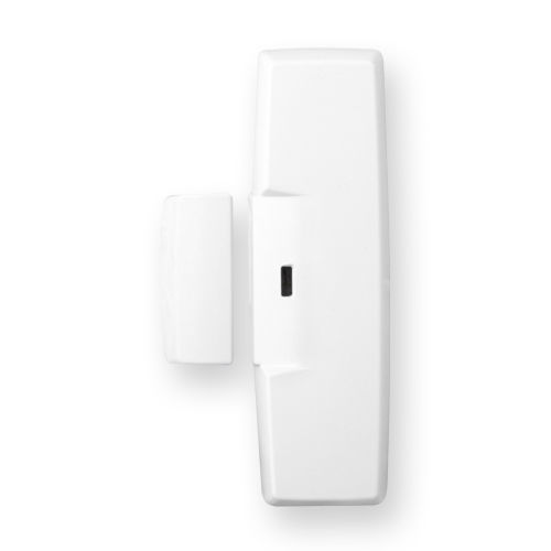 wireless door opening detector / magnet contact
