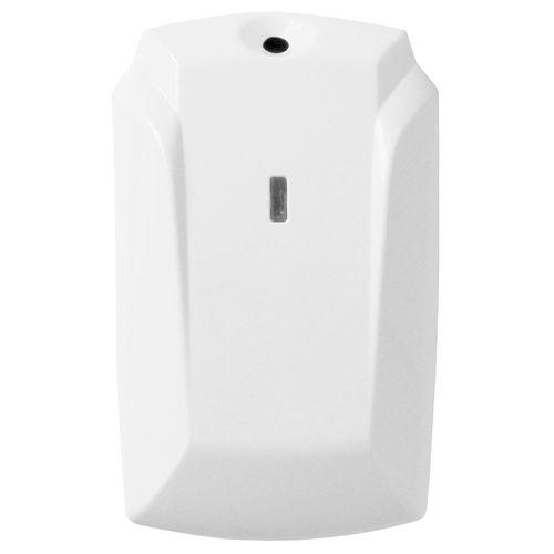 glass shard detector / wireless