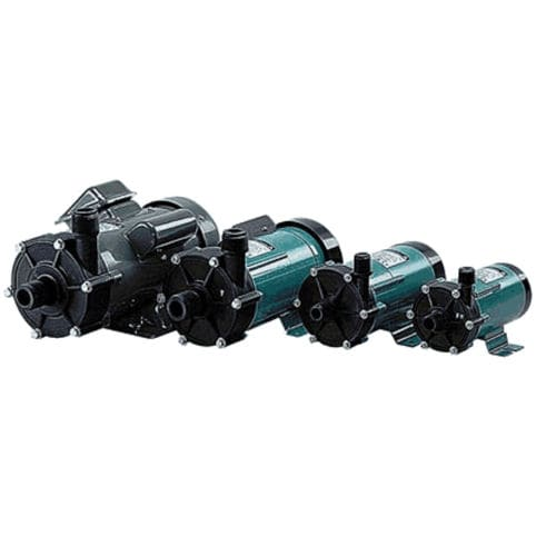 chemical pump / centrifugal / industrial / compact