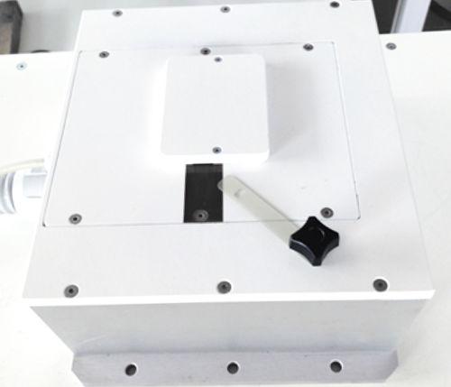 Multipole magnetizing fixture / axial T-Mag Laboratorio Elettrofisico