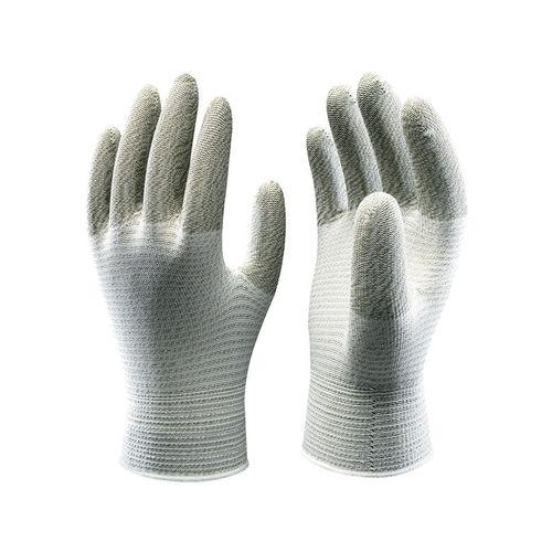 work glove / anti-cut / wear-resistant / anti-static