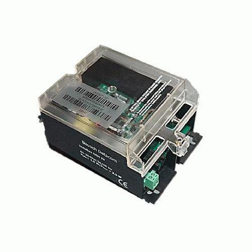 RS232 modem / RS485 / PSTN / industrial