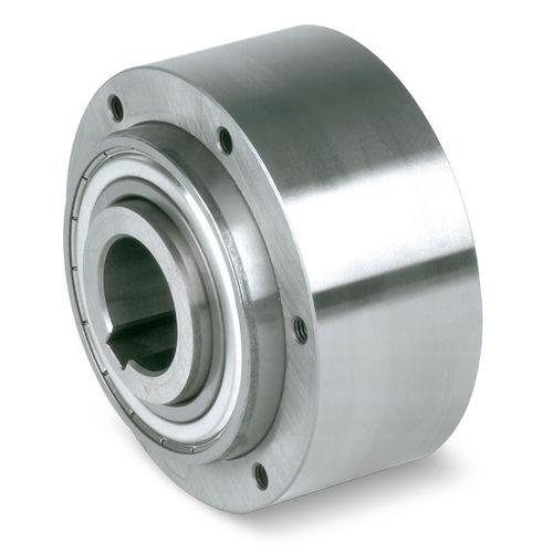 sprag one-way clutch / full-face / bearing / backstop