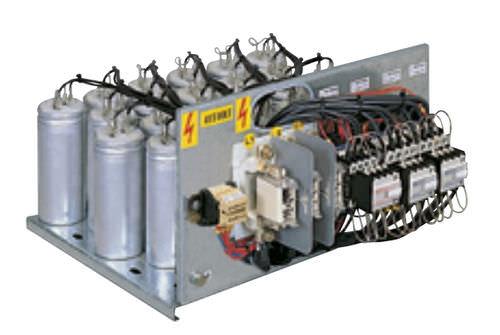 film capacitor / module / 19