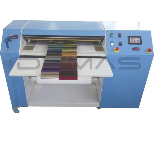 sample cutting machine / for fabrics / water-jet / CNC