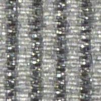 liquid fabric filter / PVDF