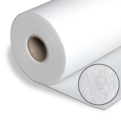 non-woven filter medium / polyester / coolant / oil