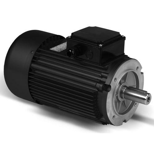 air compressor motor - ORANGE 1 ELECTRIC MOTORS SPA