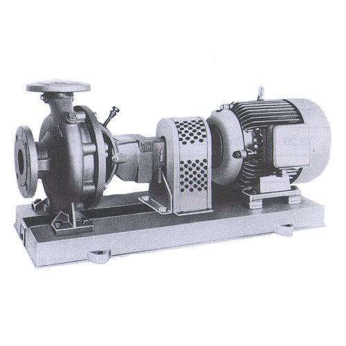water pump / condensate / electric / self-priming