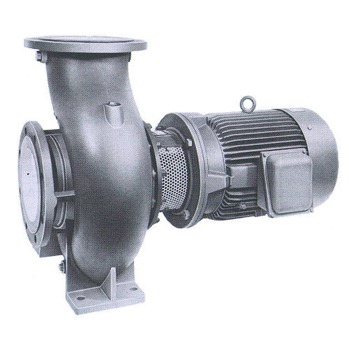 food product pump / electric / centrifugal with volute / for the food and beverage industry