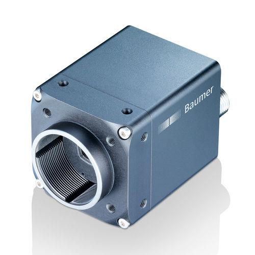 inspection camera / full-color / monochrome / B&W