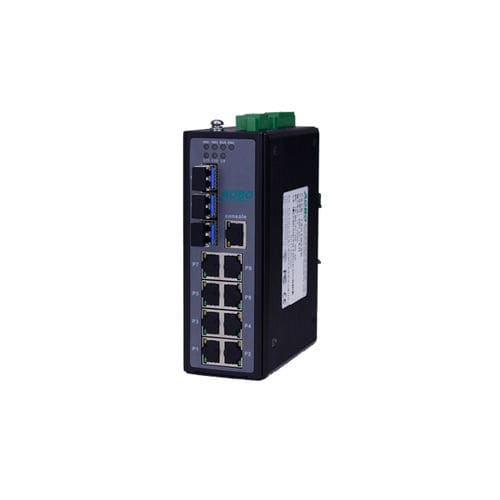 managed ethernet switch - HANGZHOU AOBO TELECOM.,LTD.