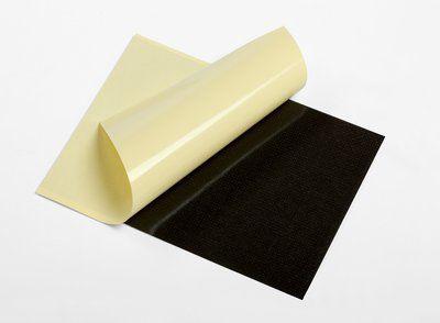 flat gasket / foam / EMI shielding