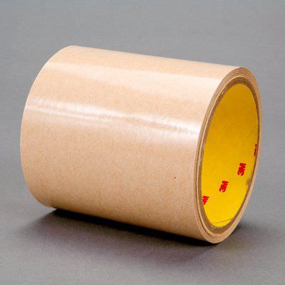 acrylic adhesive tape / for logistics