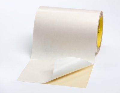 thermo-adhesive film / thermoplastic / flexible