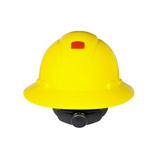 construction helmet / lightweight