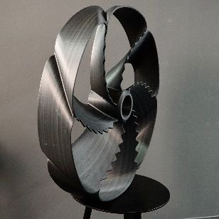 3D printer PA filament - BigRep GmbH