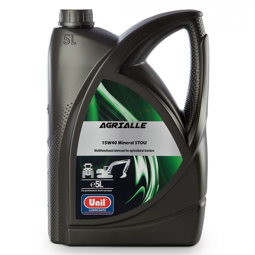 lubricant oil / synthetic / transmission / for engines