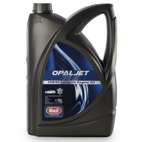 lubrication oil / synthetic / for engines / high-temperature