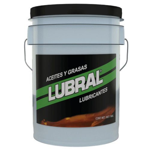 lubricant oil / synthetic / for engines