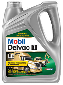 synthetic oil / for engines / 5W30
