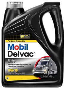 synthetic oil / 10W30 / high-temperature / high-performance