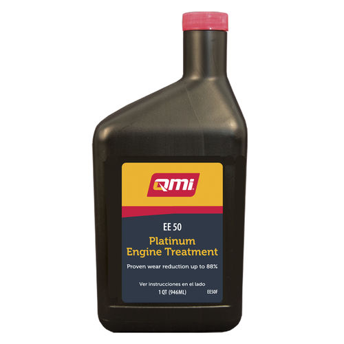 PTFE oil / for engines / high-performance / long-life