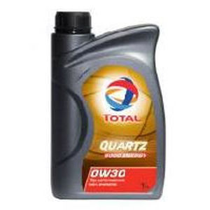 lubricant oil / synthetic / for engines / for automobiles
