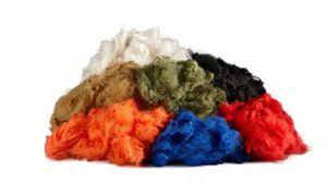 aramid fiber / fabric / cut / fire-resistant